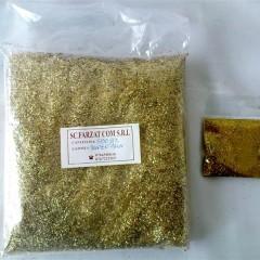 Sclipici-praf-de-culoare-auriu-inchis-1
