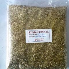 Sclipici-praf-de-culoare-auriu-inchis-2