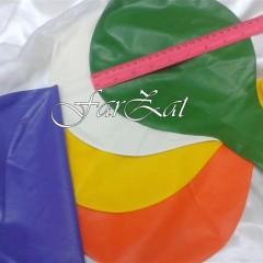baloane-foarte-mari-1