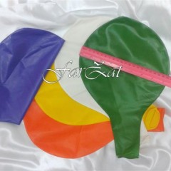 baloane-foarte-mari-2