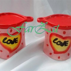 cani-valentine-s-day-2
