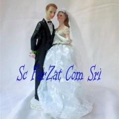 figurina-pentru-tort-mireasa-cod51-1