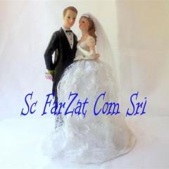figurina-pentru-tort-mireasa-cod51-2
