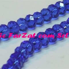 margele-cristal-la-sirag-albastru-electric-8x6mm_cod10-4
