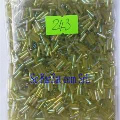 margele-nisip-tubulare-verde-praz-6mm_cod243
