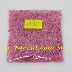 margele-roz-balais-2mm-cod-432-2