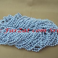 margele-sirag-argintii-forma-rotunda-6mm_cod130-3