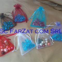 marturie-saculet-organza-cod-3-1