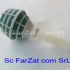 microfon-pentru-aranjamentele-florale-2