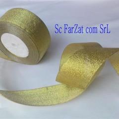 panglica-ornamentala-latime-50mm-2