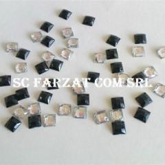 pietre-de-cusut-forma-patrata-8x8mm_cod50-1