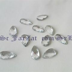 pietre-pentru-cusut-foma-lacrima-30x16mm_cod114-1