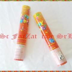 tub-confetii-30-cm-1