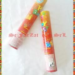 tub-confetii-30-cm-2