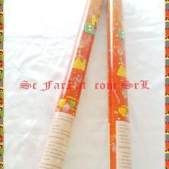 tub-confetii-60-1-medium