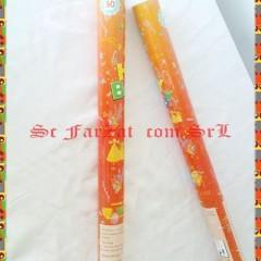 tub-confetii-60-2-medium
