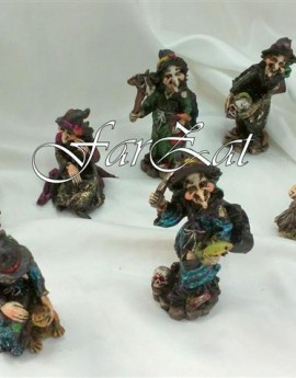 figurine Halloween (1)