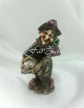 figurine Halloween (8)