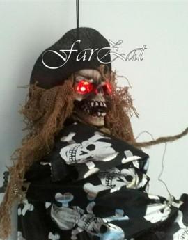 schelet cu baterii (1)