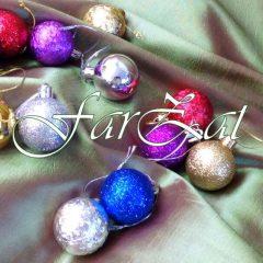 globuri-brad-rosii-globuri-brad-aurii-globuri-brad-argintii