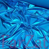 latex-elastic-turcoaz