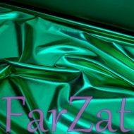 tesatura-latex-verde