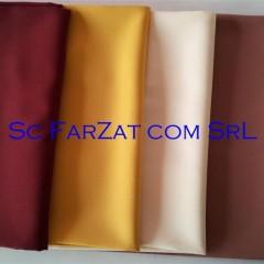 material-textil-minimat