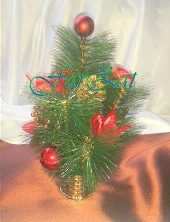 bradulet-decorativ-pentru-craciun-model-1