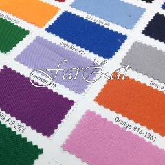 material-textil-minimat-la-metru
