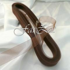 rijelina-plata-maro-2-cm
