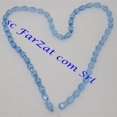 margele-din-cristal-bleu-forma-lacrima