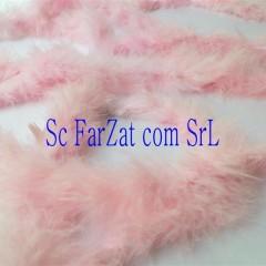 fular-sal-din-puf-de-lebada-culoare-roz