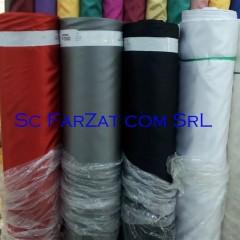 material-textil-brocart-uni
