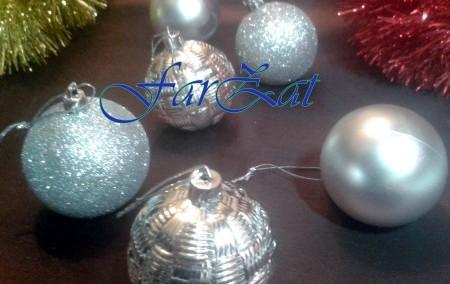globuri-aurii-si-argintii-pentru-bradul-de-craciun-cod-28
