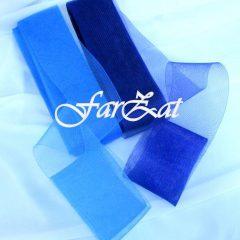 rijelina-plata-albastra-8-cm