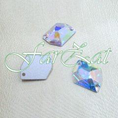 cristal cod 399