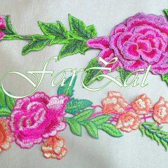 flori-de-lipit-pe-bluze-aplicatie-individuala-brodata-model-1-2