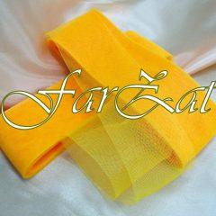 rijelina-plata-8-cm-galben-floarea-soarelui