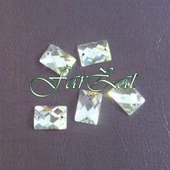 cristal cod 464