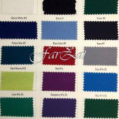 material-textil-tercot