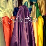 material-textil-satin
