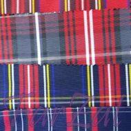 material-in-carouri-uniforme-scolare