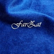 Catifea albastru regal 1 (Small)