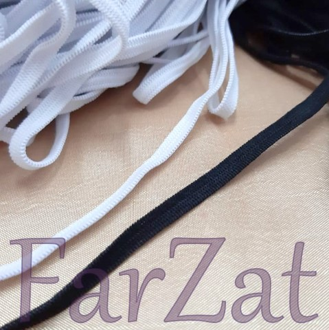 elastic-negru-pentru-masti-4-mm