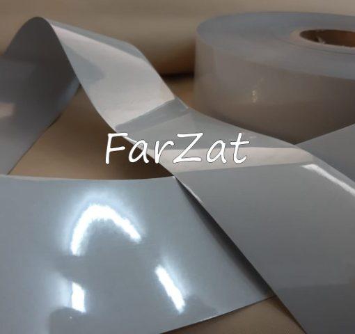 benzi-reflectorizante-termoadezive