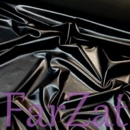 latex-negru
