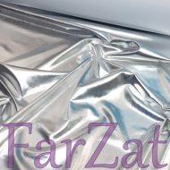 latex-argintiu
