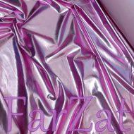 latex-roz