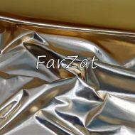 latex-lucios-auriu-cod-1