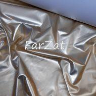 latex-auriu-cod-3